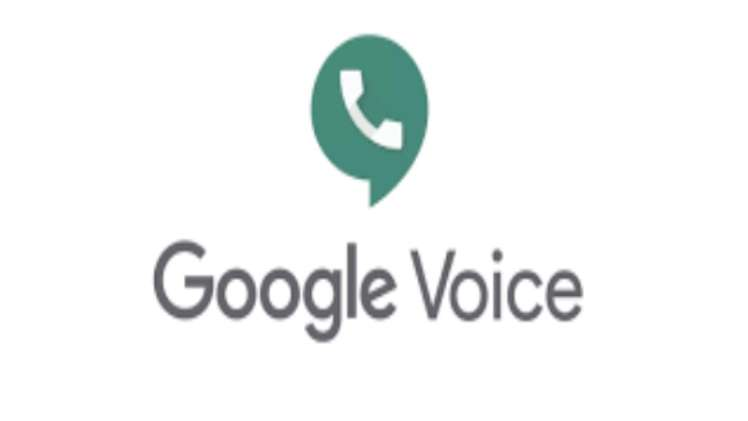 How to Delete Your Google Voice