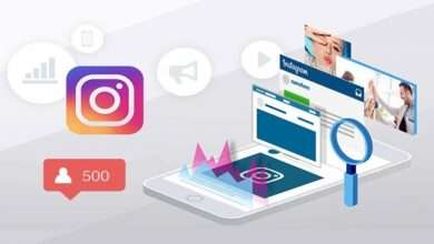How to Grow Instagram Likes and Followers