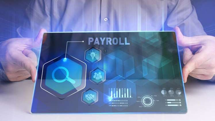 How to Know Its the Right Time to Switch Your Payroll Software