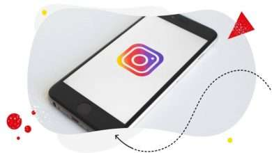 How to Utilize Instagram Features for Lead Generation