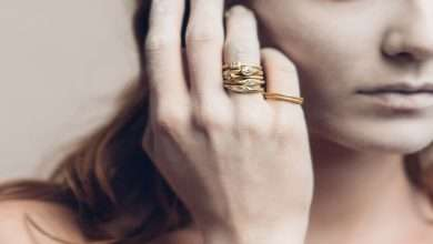 How to find a good Jewish Jewelry shop online
