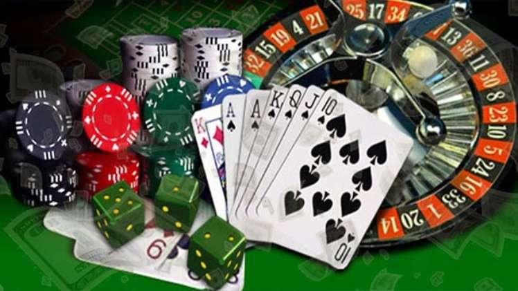 How to play correctly getting only the benefits of gambling
