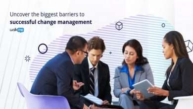 Importance of Change Management You Cannot Miss Out On