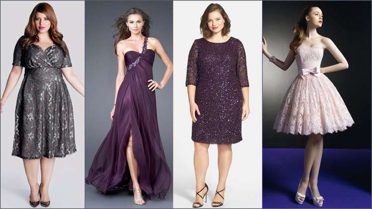 Interesting points while picking the best dresses for club and cocktail parties