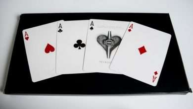 Live Casinos What Do You Actually Need to Know to Ace Them