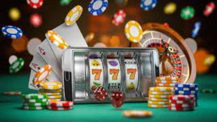 Live casino games are increasingly popular around the world as an alternative to real life gambling and as a bit of high profile online fun