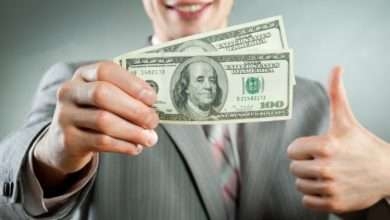 Looking for instant money this is for you