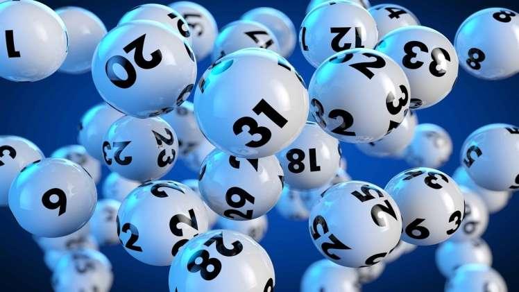 Lotteries in Cambodia