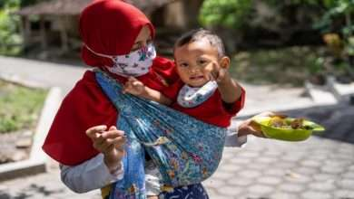 Planning A Child During The Pandemic Here Are 5 Things To Know