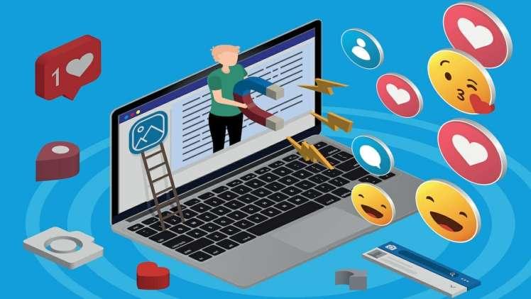 Social Applications That Brands Should Consider For Social Sales