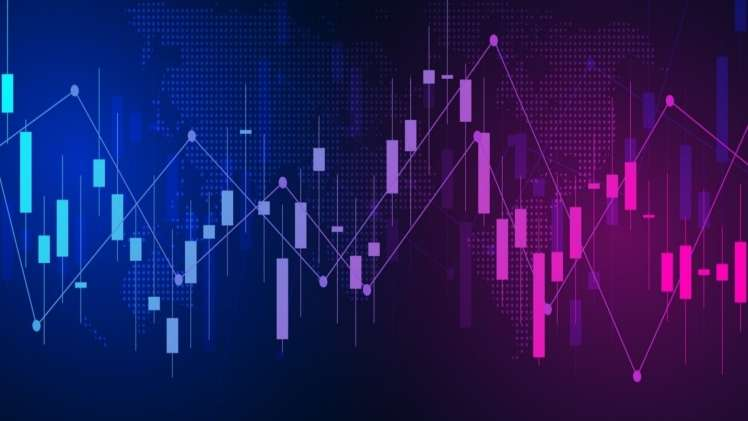 Some Vital Facts On The Best CFD Trading Platform That You Must Know
