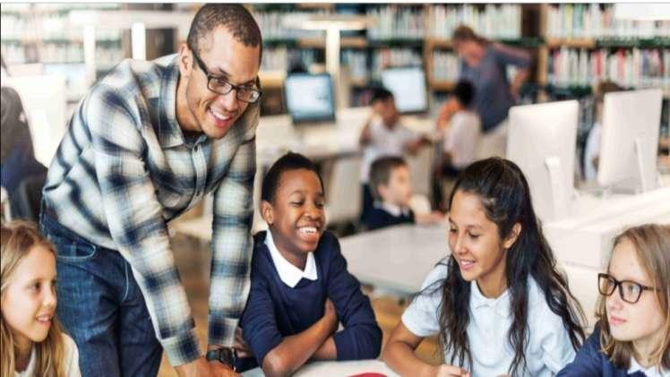 Study Strategies for 11 Exam 2021