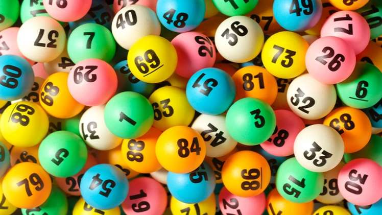 The Advantages of Playing Powerball Site Games