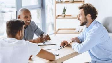 Things a company should consider before finalizing the payroll of its employees