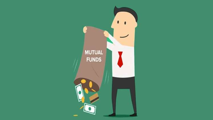 Things to remember before redeeming your investments