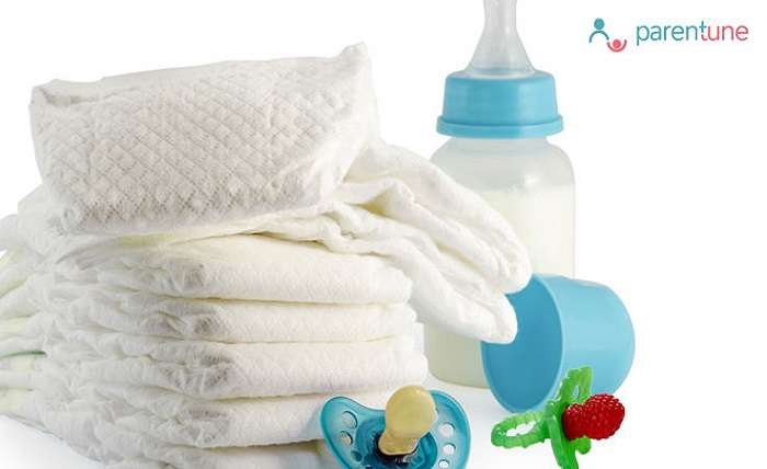 Tips that will help you select better baby products