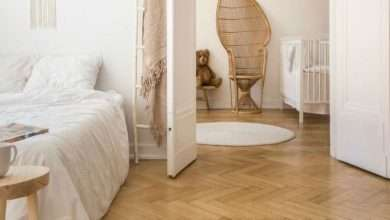 Top 5 Things You Need to Know About Engineering Oak Flooring