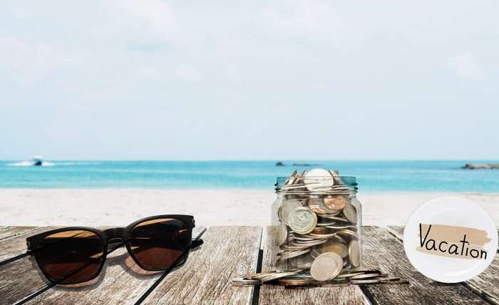 Tricks to save a penny on Travel Essentials