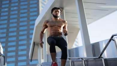 What Is Blood Flow Restriction Training