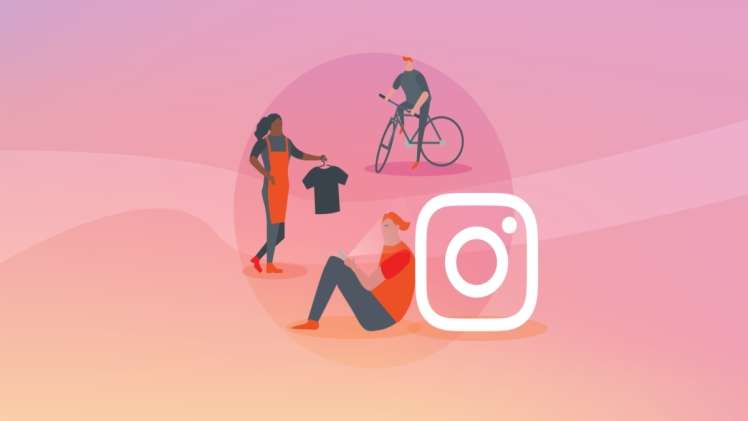 What are the best page niches to make money on Instagram