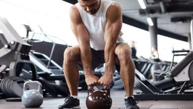 Whats the Hype About Nitric Oxide 1