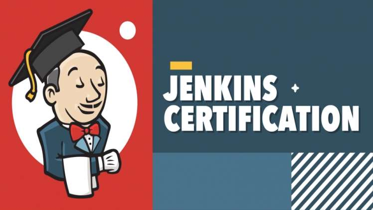 Where do I get the best Jenkins Certification Course