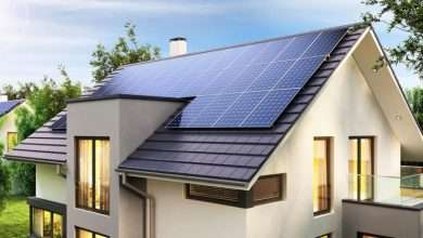 Which Solar Panel is good for Home