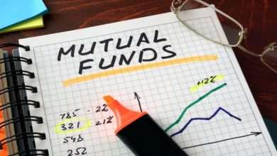 Why Mutual Funds are Great First Investment 1
