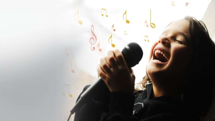 Why Numerous People Take Vocal School Singapore Lessons