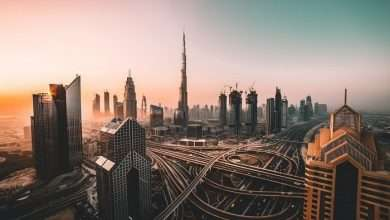 set up new business in dubai