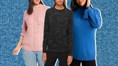 sweaters 1599074740