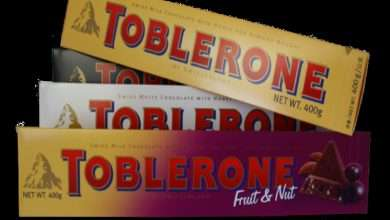 tobelerone Big copy converted 604x270 1