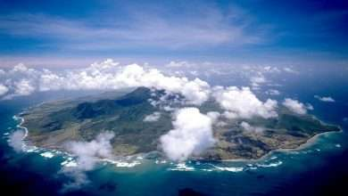 5 Must Visit Places for Newcomers and Visitors to St Kitts
