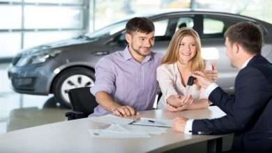 5 things to consider with car loan refinancing