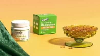 6 Tips for your Health and CBD How CBD Interacts with Medications