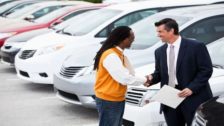 7 costly misconceptions about car loans