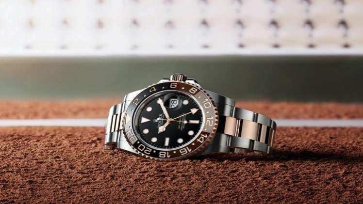 8 Types of Wristwatches You Should Know