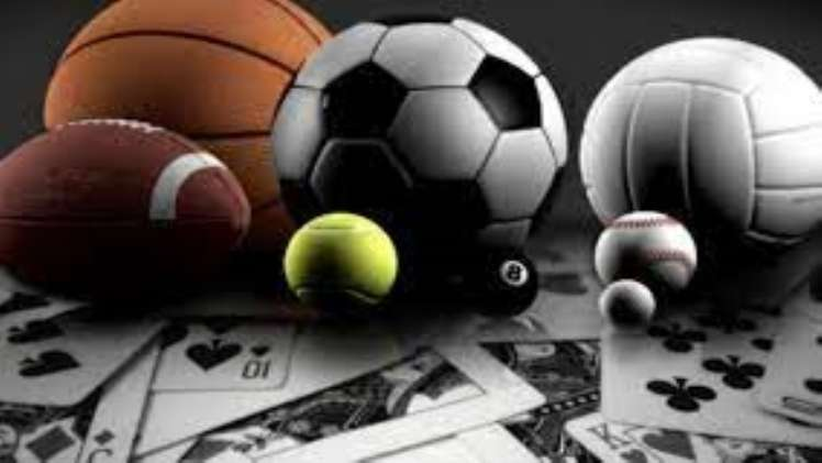 A Helpful Insight Into Football Betting In UFABet168