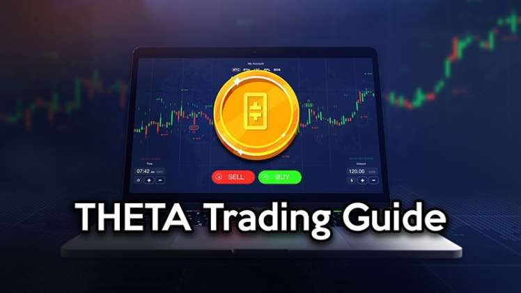 All About Theta How it Works and Buying Guide