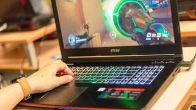 Are low price gaming laptops are good for gaming