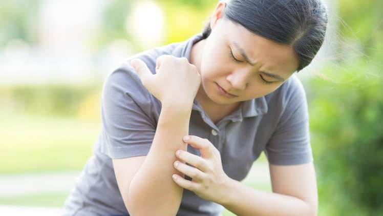 Autoimmune Disease What it is symptoms and how to deal with it