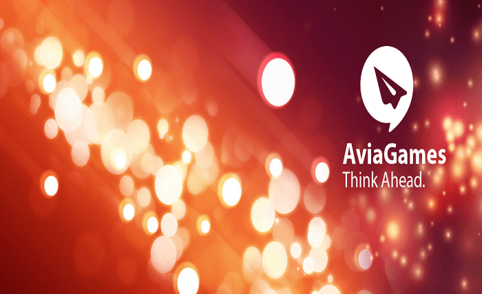 AviaGames Raises 40 Million To Diversify mobile skill based Gaming1