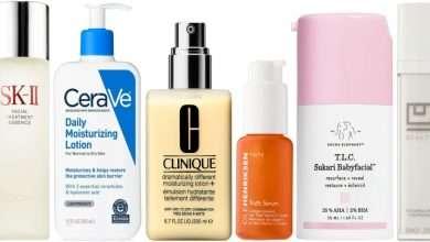 Beauty Startup 101 Top 8 Skincare Brands for Sensitive Skin