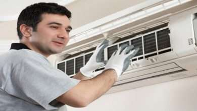 Common Air Conditioning Myths that Cost You Money