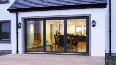 Do You Know A Few Pros and Cons of Your Bifold Doors