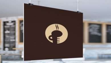 Few Great Design Ideas for Your Banner Printing 1