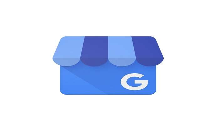 Google accounts for your business