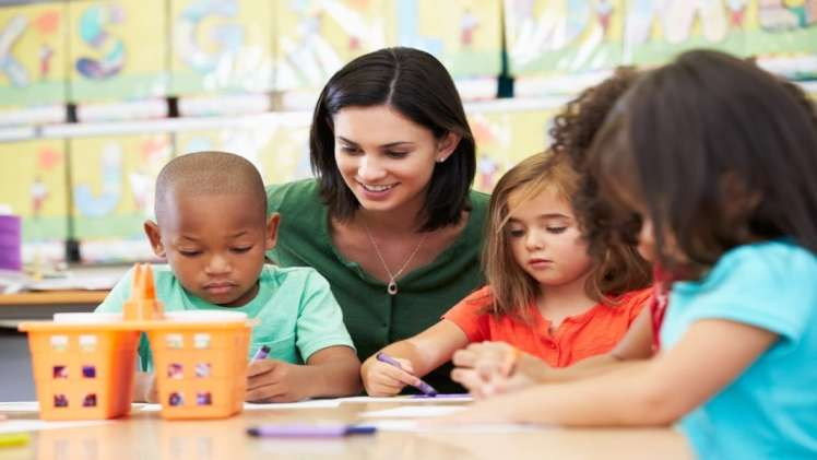 Here is How Childcare Industry Expertise Can Be Beneficial to Your Business