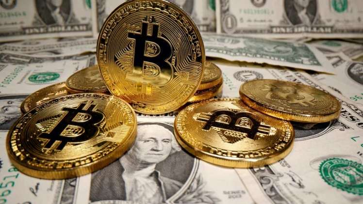How Bitcoin Plays A Great Role In Making Our Future