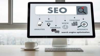 How Do You Know if Your SEO Sydney is Working